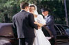 Anaheim Orange County Party Buses,Limos,Limousines,Classic Cars for weddings and Picture car
